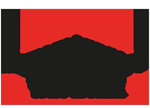 logo300n.png